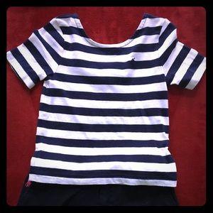 Toddler Ralph Lauren Shirt